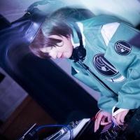 [ステージ]DJ小野田
